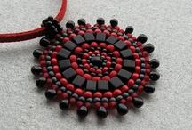Prívesky na náhrdelník
