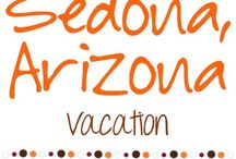 Travel Arizona / The best part about living in Scottsdale and the north valley is that you are only a few hours from so many awesome places to explore.  Arizona is an amazing state and such a great place to call home! Looking to buy a home in Scottsdale? Email us and we can find your ideal Arizona  dream home!  info@livelovescottsdale.com