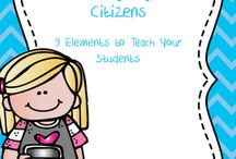 Technology in the Classroom / iPads/Google classroom/apps
