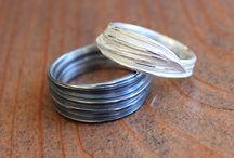 New Designers / by Von Bargen's Jewelry