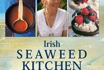 Cookbooks to Check out