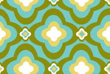 60s and 70s crazy wallpaper