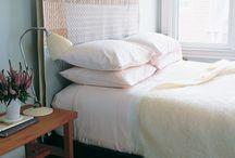 cabezales cama