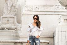 (Boyfriend) jeans