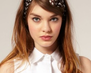 Girl's fashion!! ^^