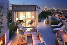 Penthouse special