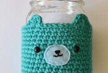 crochet •