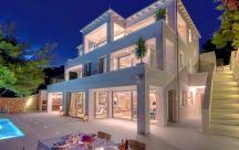 Dalmatia, Croatia / Villas by Hosted Villas  / by Hosted Villas - authentic villa vacations