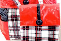 Purses / Handbags / Our variety of purses beats any department store!