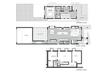 Residential Conceptual Ideas / by Brian Payne