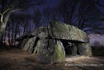 Balade Celtique`•. ¸ ¸. ☆ / L'Écosse, l'Irlande, la Bretagne... Enfilez vos bottes, on y va !