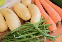 ღ Diversification alimentaire ღ / Toutes les petites recettes et astuces pour la diversification alimentaire de nos petits bébés