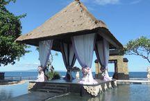 Bali Crafts by Handicrato.com