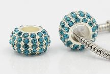 Jewelry Beads Pendants accessories / #beads #jewelry  http://www.planetgoldilocks.com/jewelry.htm   #artistic #shopping #arts  http://www.planetgoldilocks.com/artsandcrafts.htm