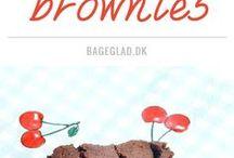 Bownies