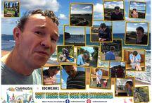 IDCM1801 Scott Marchs Great Ocean Road Extravaganza