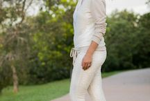 Jackets / Julianna Grace Designs -  Designer Clothing - Ladies wear - Fashion Style - Unique Designs - Funky - Elegant - Active wear- Leisure wear - F.E.A.L Great Everyday!