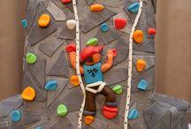 Pastis escalador