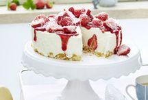 Kuchen :-)
