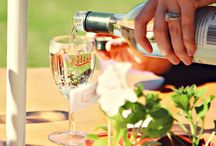 Relish Food & Wine Festival, Fraser Coast / Insider information on what's on the plate at Relish to be held in Maryborough on  Saturday, June 4.