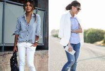 Chris Francini para Cosmopolitan / Toda semana um novo conteúdo de moda e tendências para o site da Cosmopolitan!