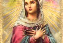 Vroue uit die Bybel