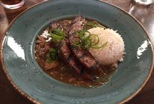 Foodspotting / Find and share great dishes in Phoenix, Scottsdale and Tempe, Arizona.