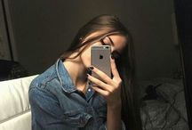 tumblr poses n pics bleh