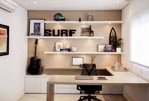 Bureau K