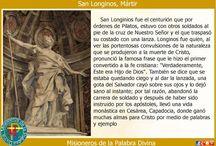 15 DE MARZO - LITURGIA DE HOY