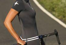 bike apparel design / #bikeapparel