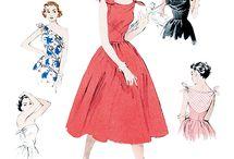 Dresses to love