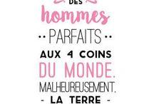 Humours