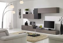 living room,tv