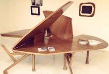 future of furniture