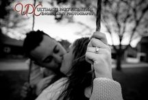 Engagement Photography - at Holmdel Park, NJ by Ultimate Party Central / Engagement Photography - at Holmdel Park, NJ by Ultimate Party Central