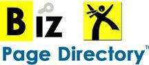 Biz Page Directory