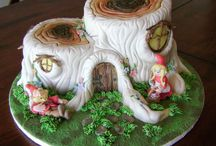 GC Cake Comp
