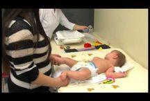 baba fejlődése