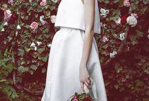 Spring Bridal