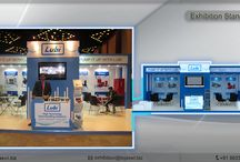 Exhibition Stand Solution INDIA / Exhibition Stall Design, 3d Exhibition Stall Design, Exhibition Booth Decoration, Exhibition Stand Construction, Exhibit Display Designs are our Specialty and We are one of the leading Exhibition Stall Design Company in India with presence in Mumbai, Delhi, Bangalore, Chennai, Hyderabad, Ahmedabad, Pune, Noida offering our services on Pan India basis. Exhibition Stall Design is highly precise field and our team of professionals ensures required precision is taken care through out the process