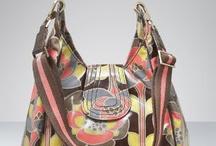 Tašky, kabelky, peněženky, bags, bolsos