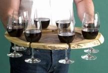 boros ötletek