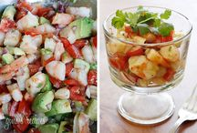 Appetizers | Healthy