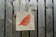 Birds / birds birds birds everywhere