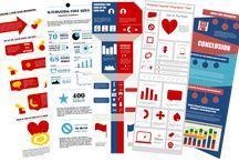 Creating Marketing Images