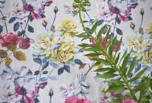 Delightful Designers Guild / Designers Guild wallpaper collections contain an array of innovative designs, hand painted by an in-house design team. Designers Guild wallpapers contain stunning trademark colours and floral prints.