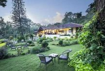 Coorg- Kashmir of south