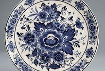 china ceramic