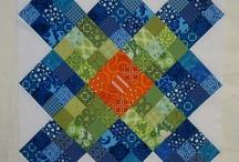 Quilts / by Pauline Ratcliff